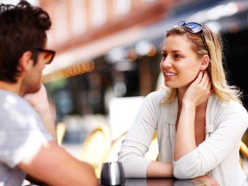 Восстанавливаем энергию после неприятного общения