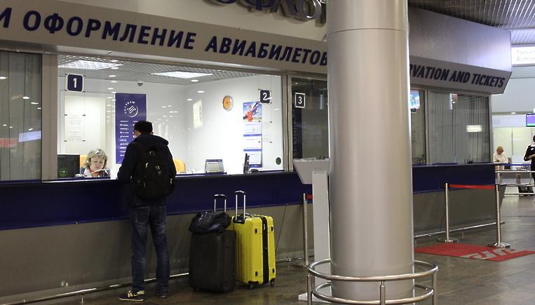 Более 25 рейсов задержали и …