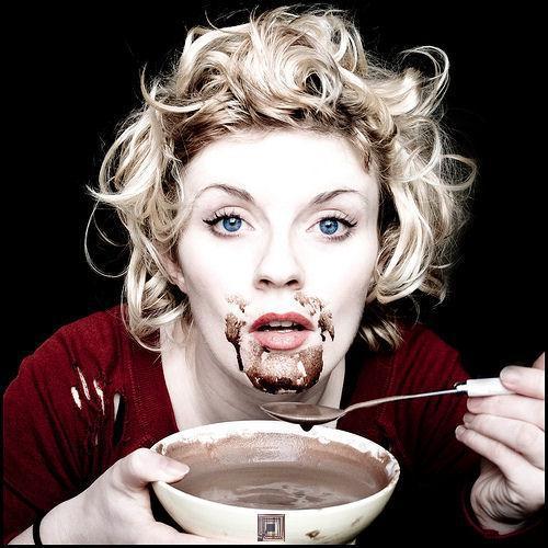 Картинки по запроÑу 7 deadly sins gluttony