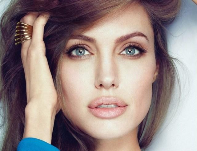 Какие женщины считаются красивыми в разных странах мира? женщины,красота,мир,народы,страны и города