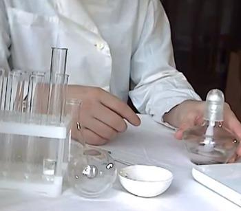 По мнению ученых химеры необходимы для научного прогресса
