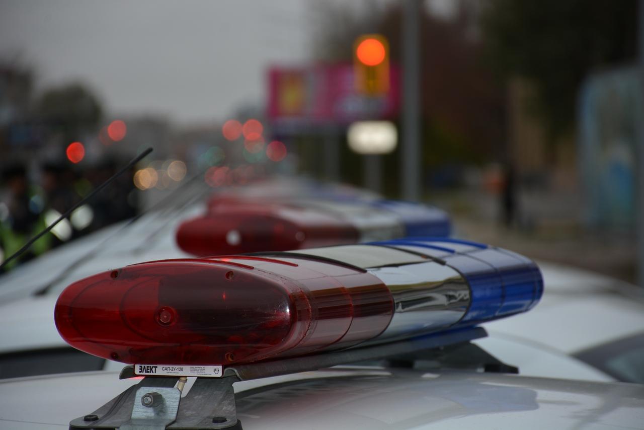 Действительно ли пьяные чаще выживают в автомобильных авариях