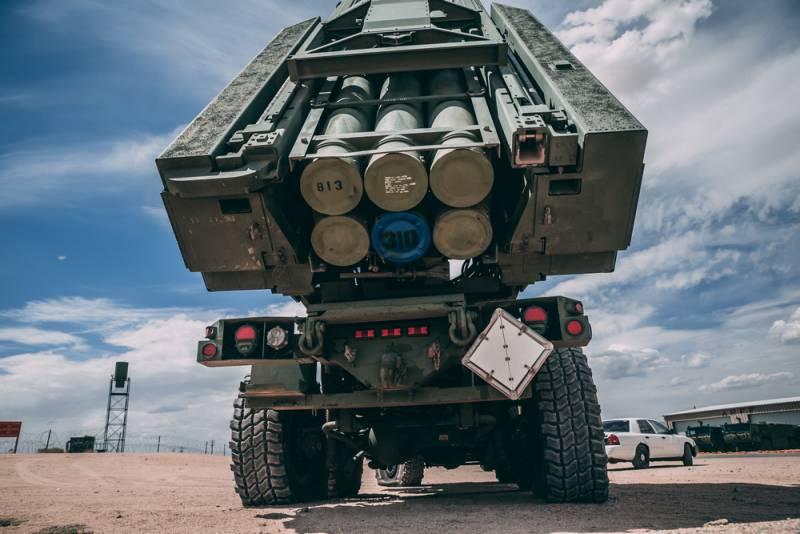 Армия США закупит 10 тысяч р…