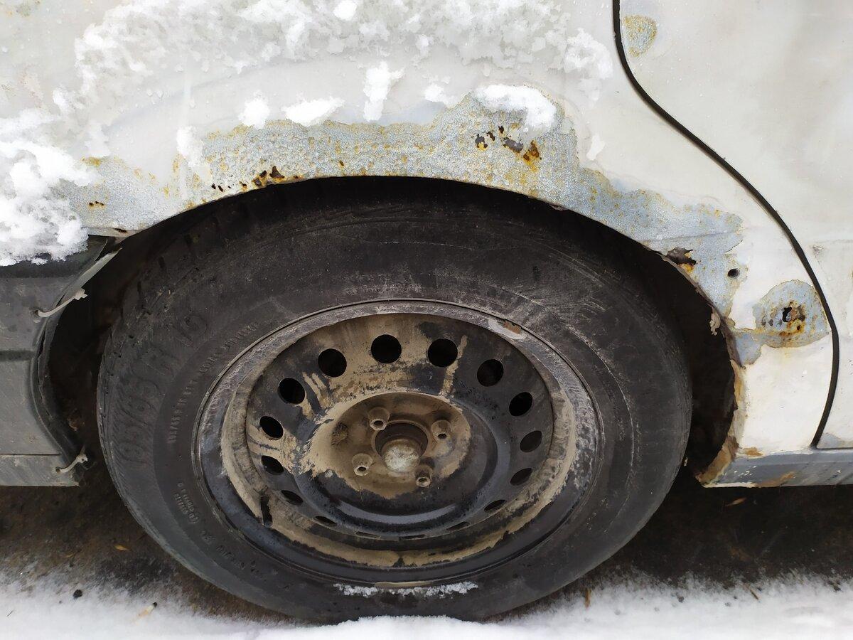Зачем перекупщики покрывают автомобиль силиконовой смазкой автомобиль, автомобиля, перекупщика, способами, визуально, скрывают, нужно, царапины, делают, скрыть, покупке, силиконовой, самое, перекупщики, антикорНо, оттирать, руками, коварное, Слепо, чистыми
