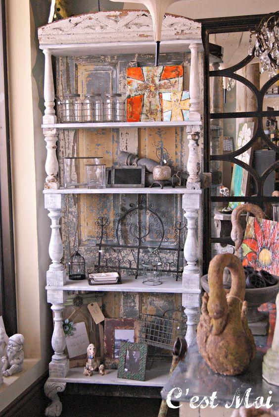 Создавайте шикарные подставки и этажерки - своими руками, из деревянных балясин или фигурных ножек для стола! Идеи декора! можно, стоимости, сделать, полноценную, купить, предметы, дерева, шириной, балясины, потребуется, просто, доска, декоративной, будет, метра, длиной, пределах, такой, одной, этажерки