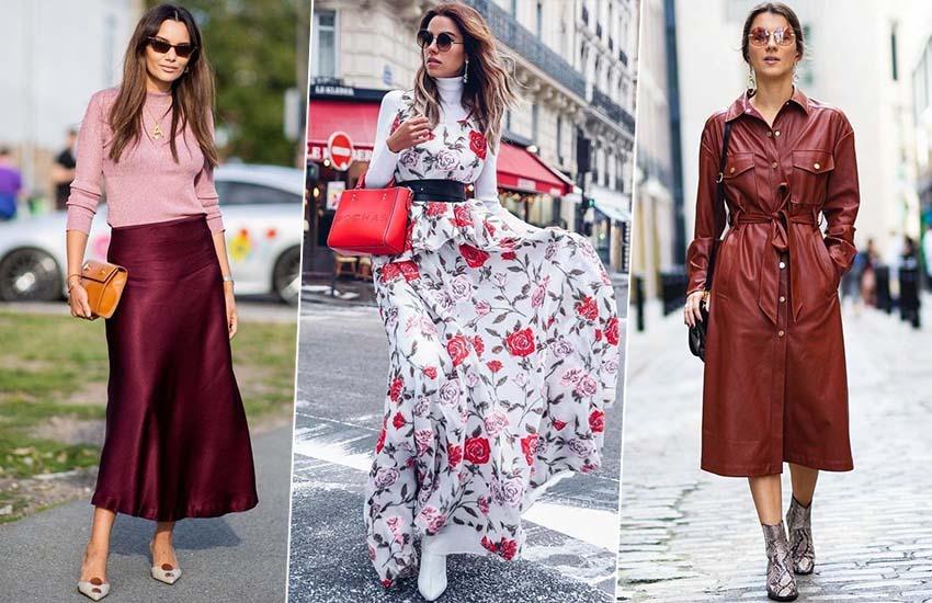 девушка стиль мода тренды советы стилиста переходные комплекты демисезон