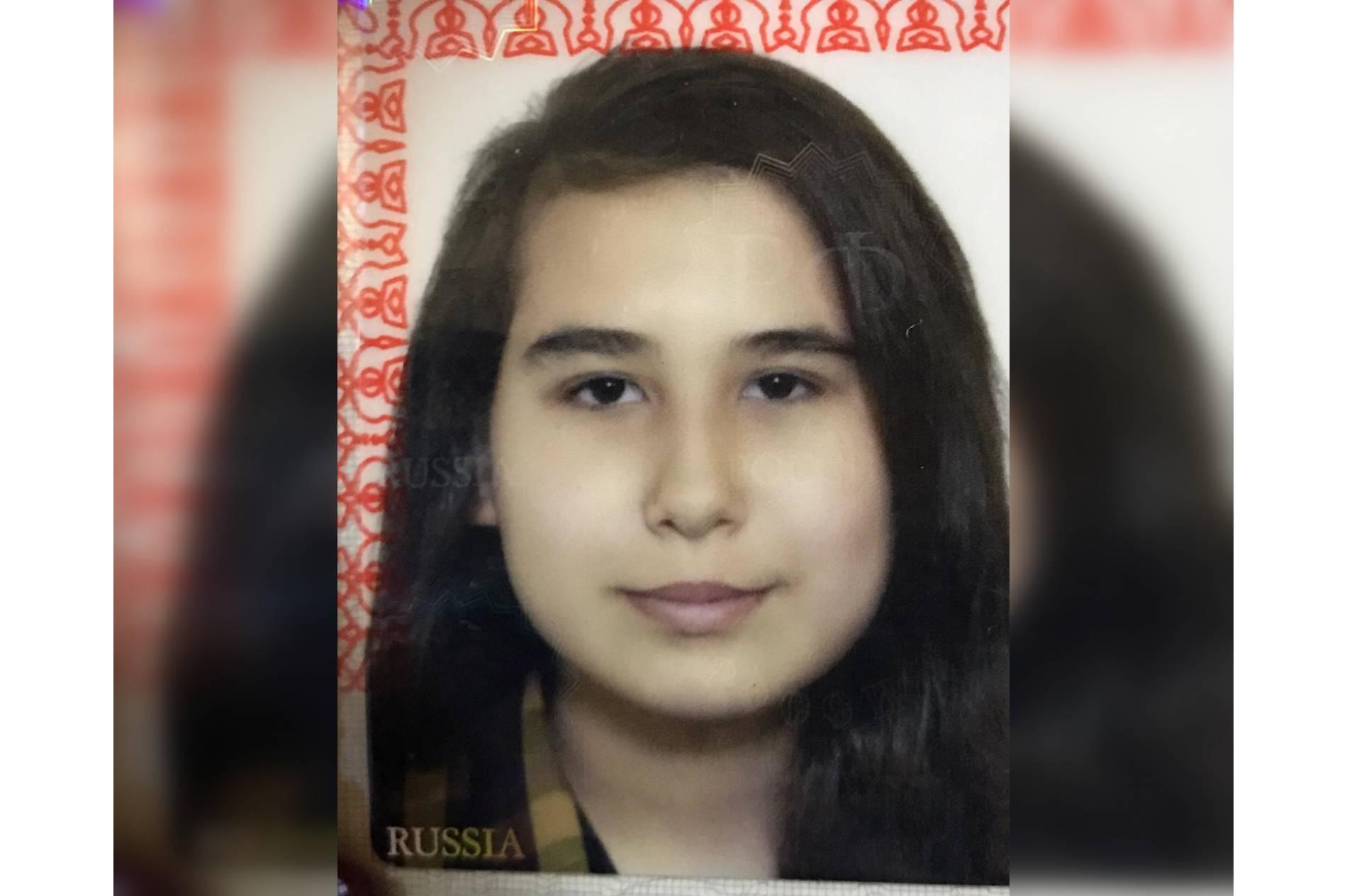 Традиции: Пропавшую на Кубани 15-летнюю девушку нашли в Чечне общество,россияне