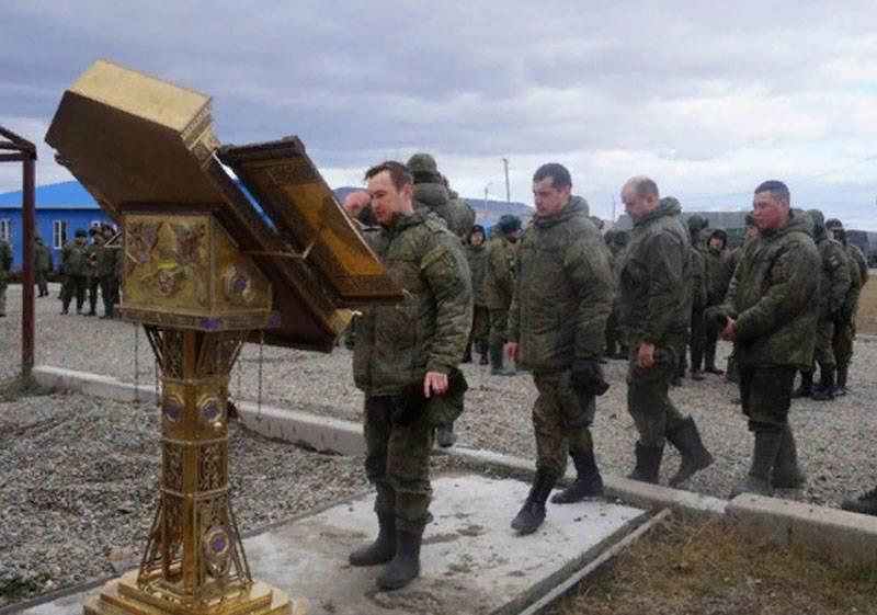 День защитника Отечества празднуют 23 февраля только в 4-х республиках бывшего СССР армия,геополитика