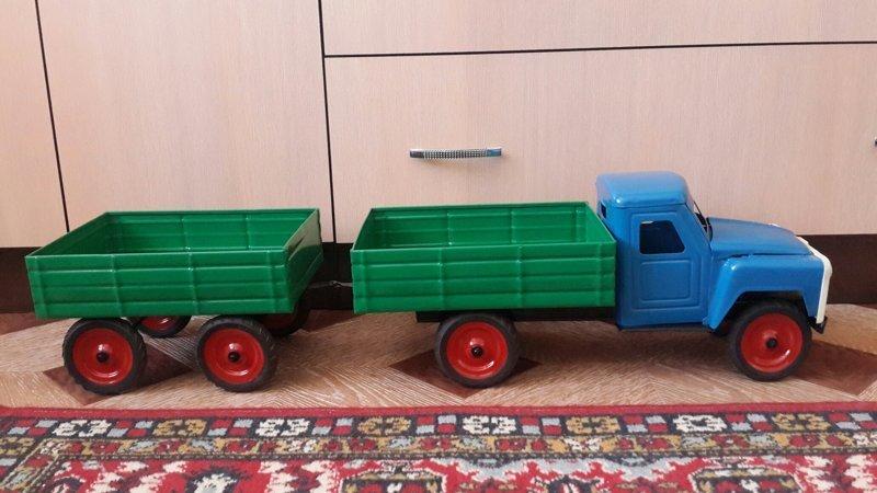 7. Многие занимаются восстановлением игрушек СССР, детские игрушки, игрушки, интересно, раритет, фото