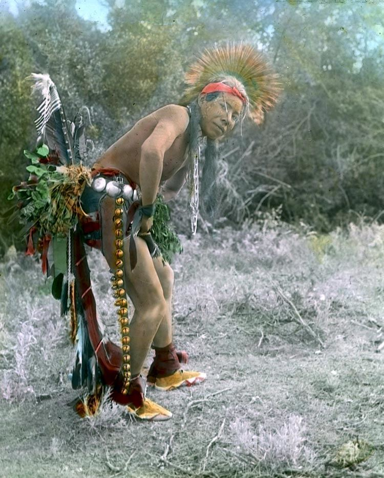 native-american-crow-dancer.jpg