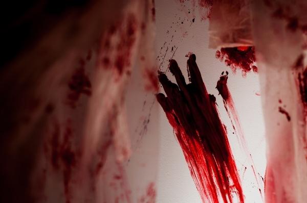 Ужасные истории о том, как люди спали с мертвецами. Часть 2
