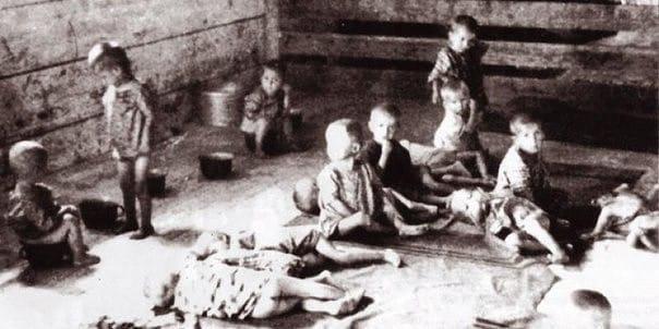 Плохой человек: удивительная история от Константина Паустовского Великая Отечественная война,константин паустовский