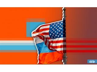 Повестки будущей встречи президентов России и США не совпадают геополитика