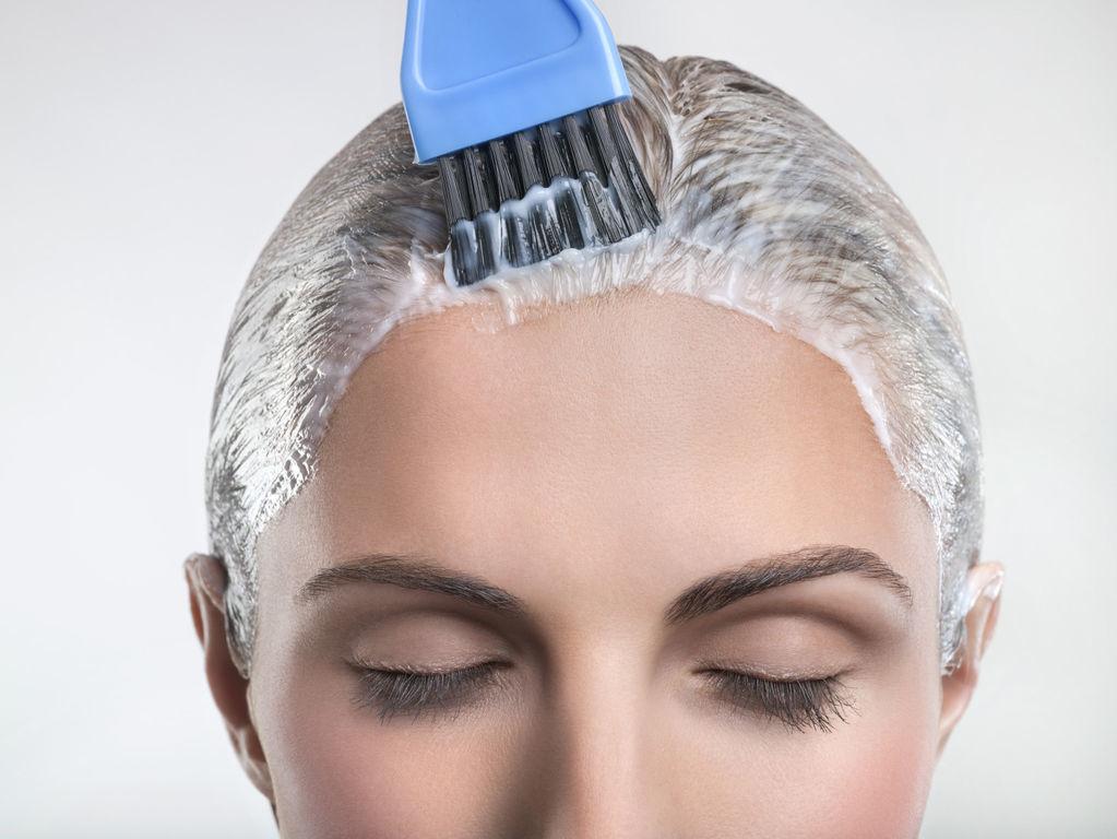 лайфхаки для девушек с тонкими волосами фото 2