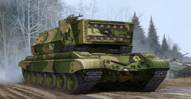 Согласно заявлениям российского лидера, подобные образцы лазерного оружия уже стоят на боевом дежурстве. Изображение взято из открытых источников - https://yandex.ru/images/