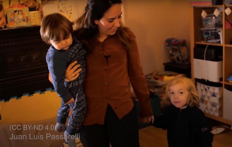 Джулиан Ассанж дважды стал отцом, не покидая посольства Эквадора в Лондоне Звезды,Новости о звездах