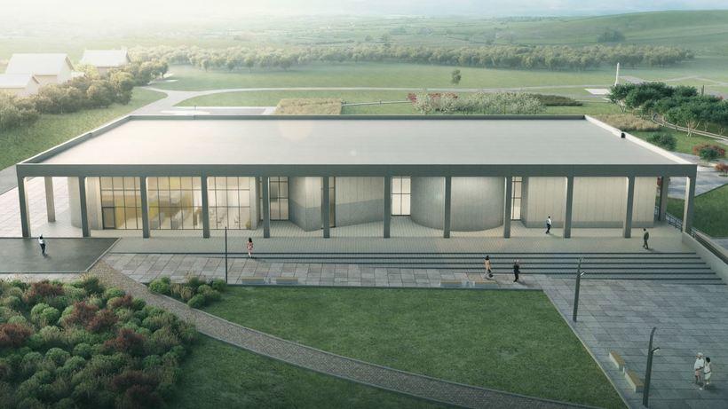 Подмосковный музей Зои Космодемьянской поучаствует в фестивале «Интермузей‑2020»