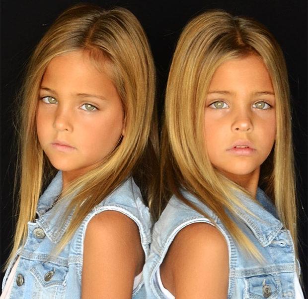 близняшки_4