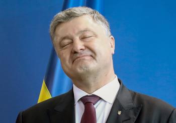 """В Представительстве ЕС призвали """"европеизировать"""" политику Украины в области обращения с отходами - Цензор.НЕТ 4979"""