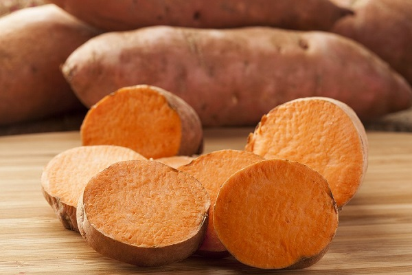 Меню для идеального пищеварения: 10 продуктов, которые хорошо бы есть почаще