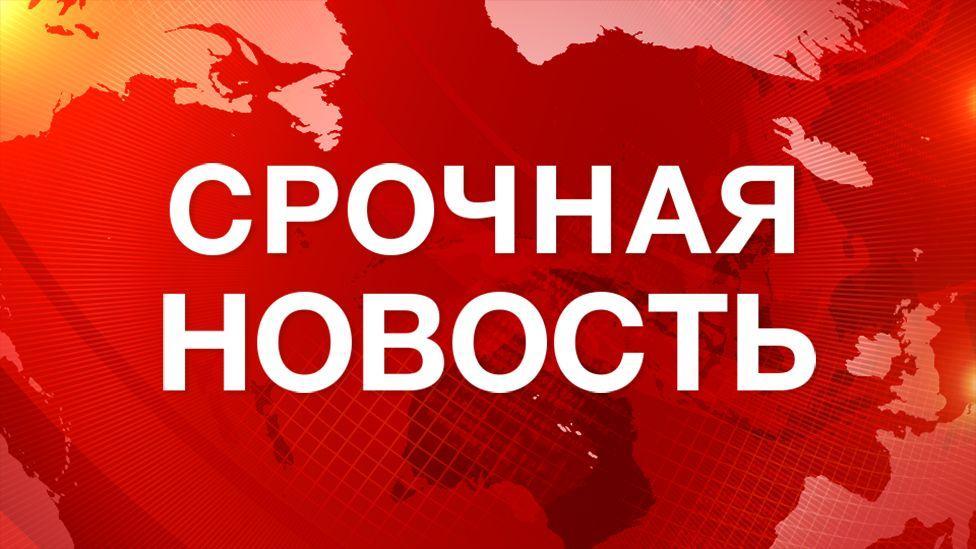 СРОЧНО: ВСУ атаковали армию ЛНР, погибли защитники Республики люди события факты