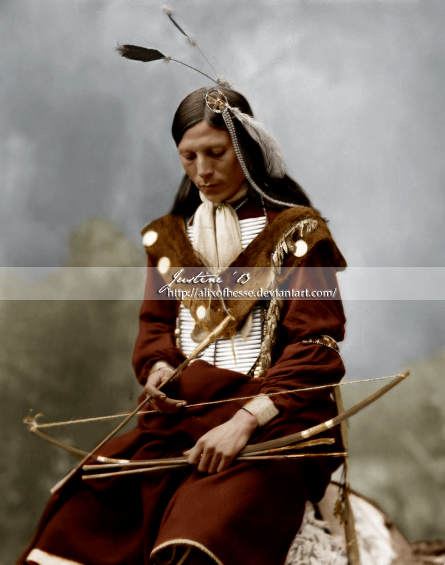 a_native_american_by_alixofhesse-d5zp55b.png