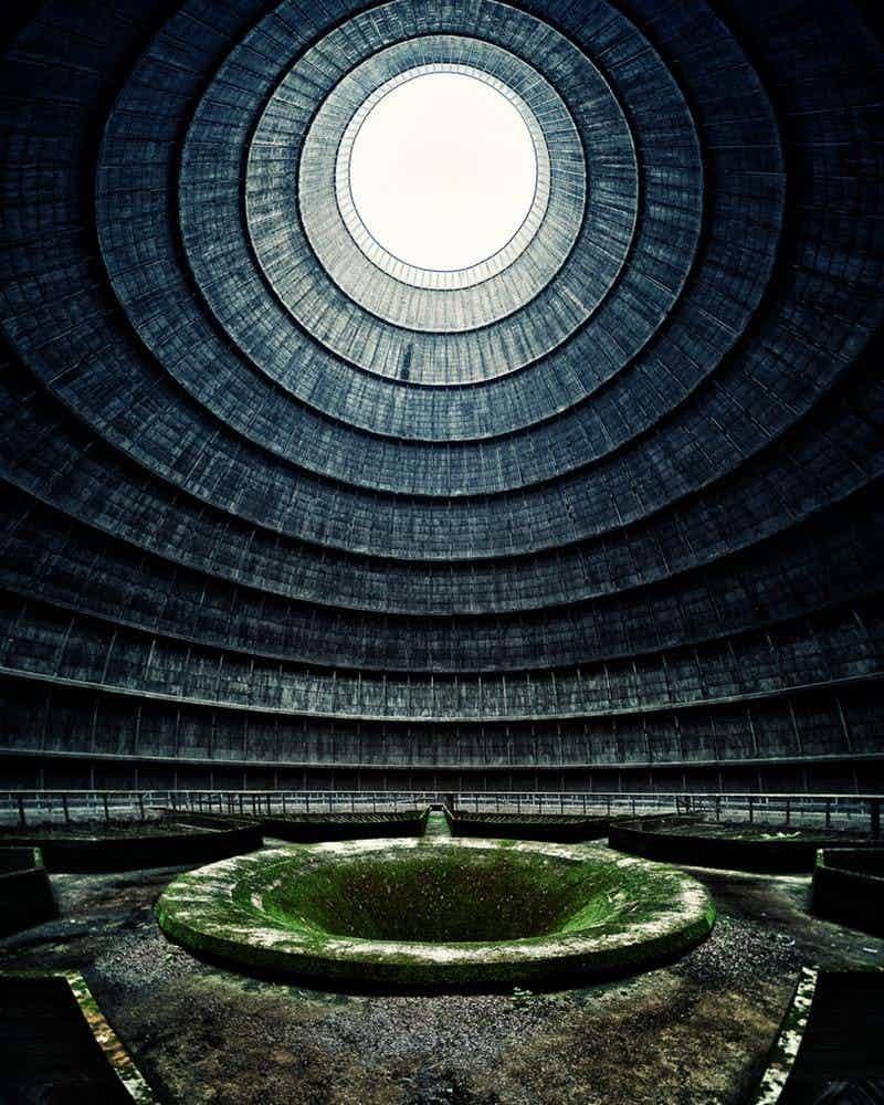 Заброшенная электростанция страшные места, страшные места на земле, страшные места на земле фото