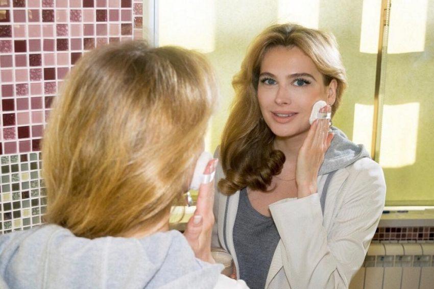 Звезда сериала «Бедная Настя» растеряла красоту — фанаты не могут поверить