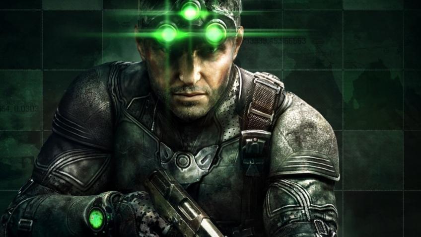 Шесть игр с Xbox 360 улучшили для Xbox One X: Splinter Cell, Fable и Ninja Gaiden II Xbox,Игры