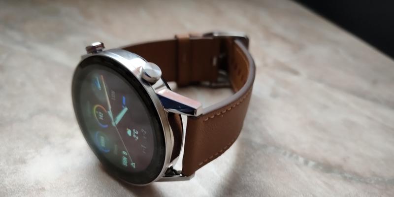 Обзор Honor Watch Magic 2: бессмертные часы, по которым можно разговаривать