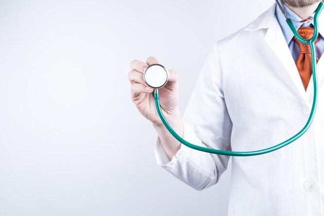 Вирус бешенства: бич человечества вирусы,медицина,наука
