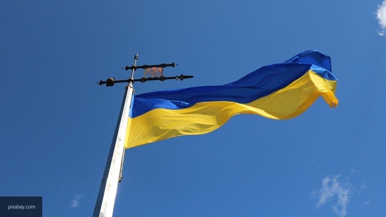 Лукаш назвала меры правительства Украины в борьбе с коронавирусом бессмысленными