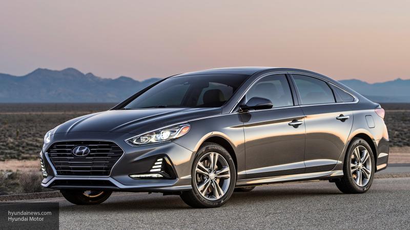 """Эксперты представили рейтинг машин, претендующих на звание """"Всемирный автомобиль года"""""""
