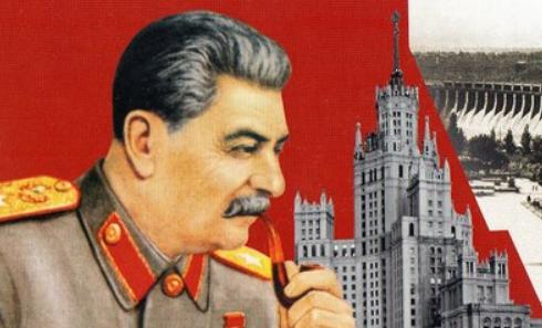 Предвыборная программа кандидата Сталина: что бы он противопоставил нынешним претендентам