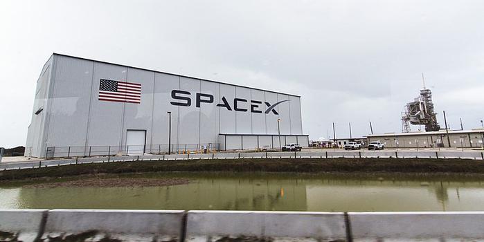 Россия отстраняет США от космоса: перенос «Морского старта» больно ударит по финансам Вашингтона… Космос