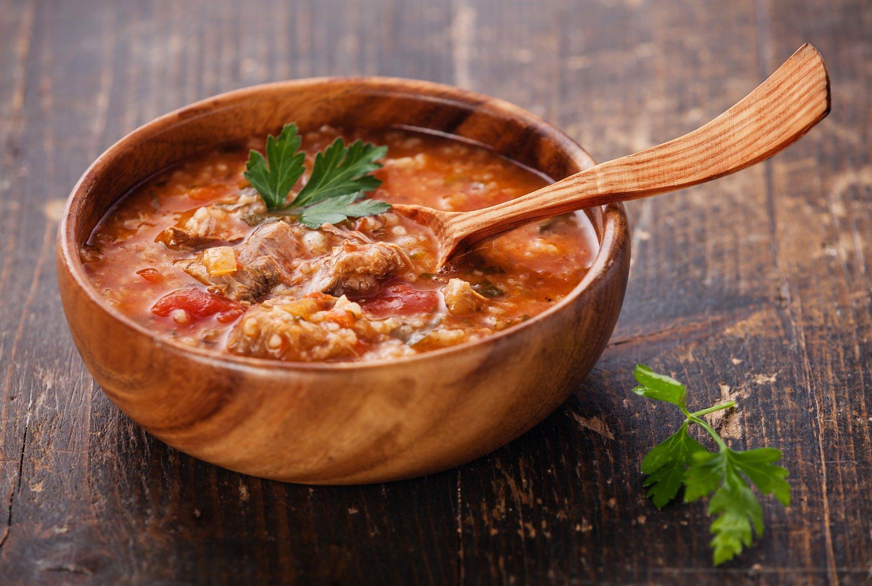 такое рахит суп харчо из баранины рецепт с фото бани беседкой отличаются