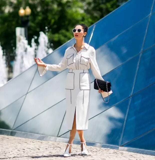 25 превосходных идей преображения одежды при помощи карманов аксессуары,гардероб,красота,мода,мода и красота,модные образы,модные сеты,модные советы,модные тенденции,одежда и аксессуары,стиль,стиль жизни,уличная мода,фигура