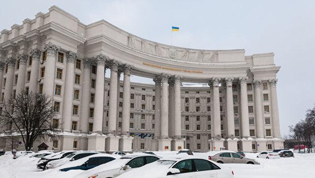 Новости Украины сегодня — 15 марта 2018