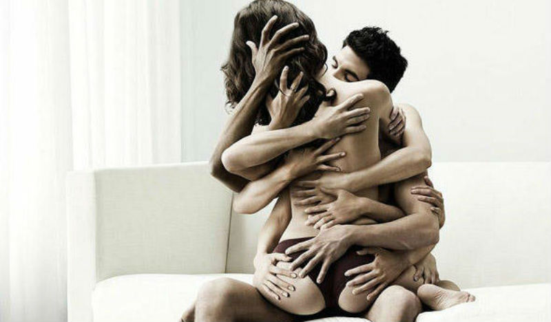 18 шедевров рекламы безопасного секса