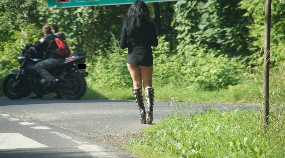 фильмы проститутки в публичных домах