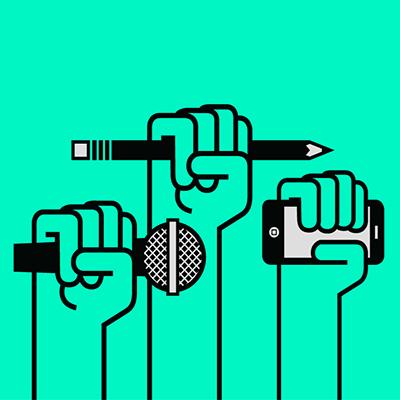 Либеральный «Синдикат-100» займется провокациями в медиапространстве геополитика,россия