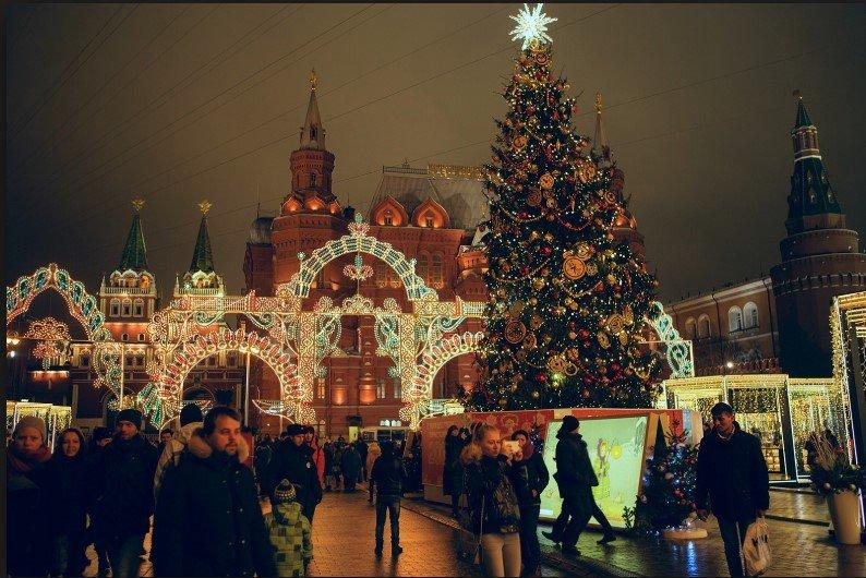 Витязева Юлия: Когда украинцы кладут с прибором на законы российского гостеприимства