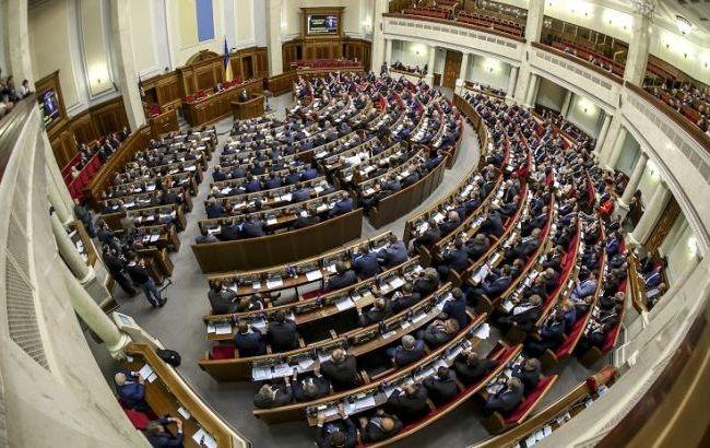 Киевский режим просит сделать Украину основным союзником США вне НАТО