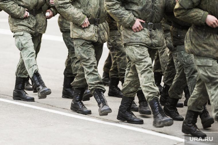 Армия России перестала подчиняться власти на выборах армия,выборы,ЕР,политика,россияне