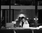 Карьерный кризис: почему я б…