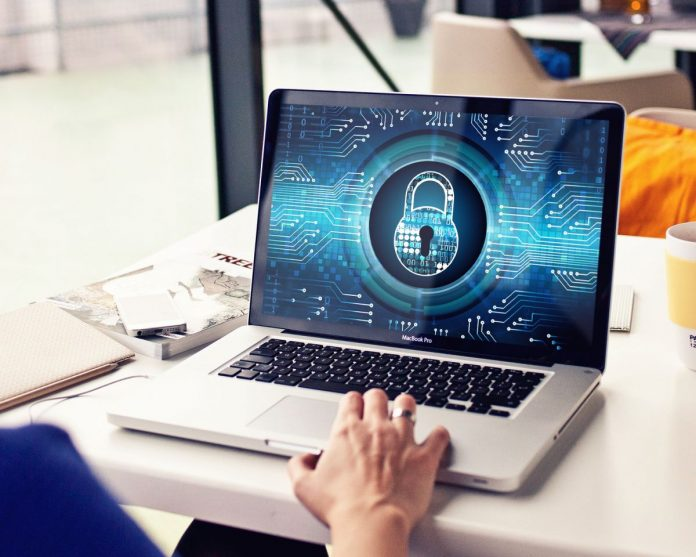 VPN-сервисы «сливают» конфиденциальную переписку россиян