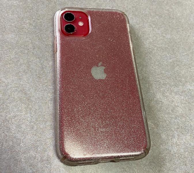 Диснеевское чудо. iPhone 11 пролежал на дне озера два месяца и не пострадал apple,новости,статья