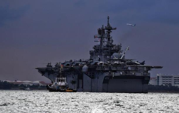 СМИ описали план Китая по уничтожению Америки