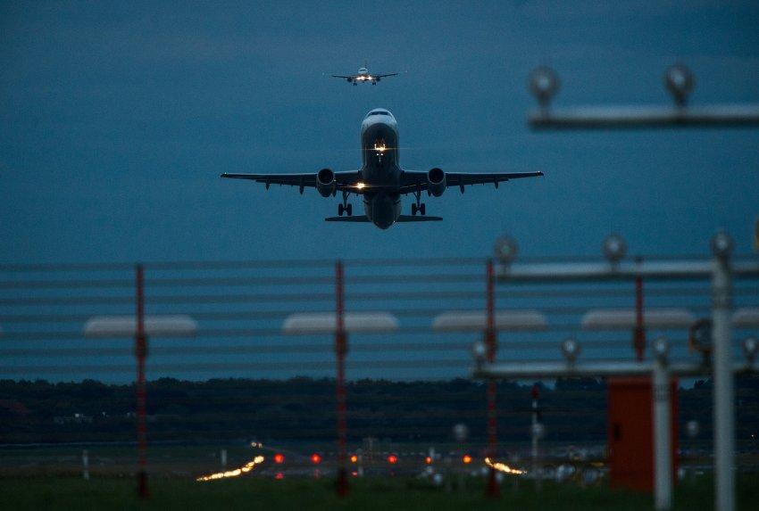 СМИ: Корпорация Airbus организовала международную систему взяток?