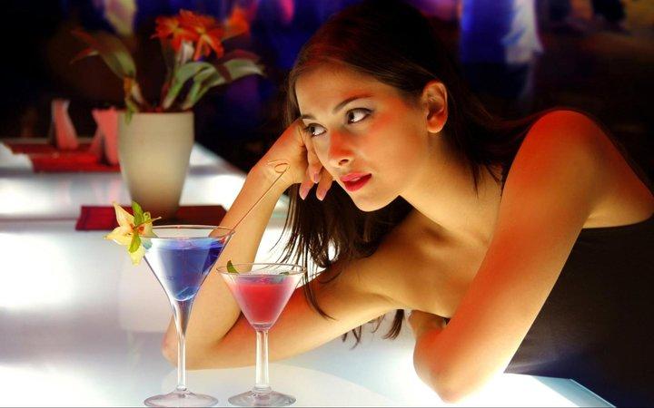 Топ-3 заграничных вакансий для женщин, которые могут быть опасны для жизни